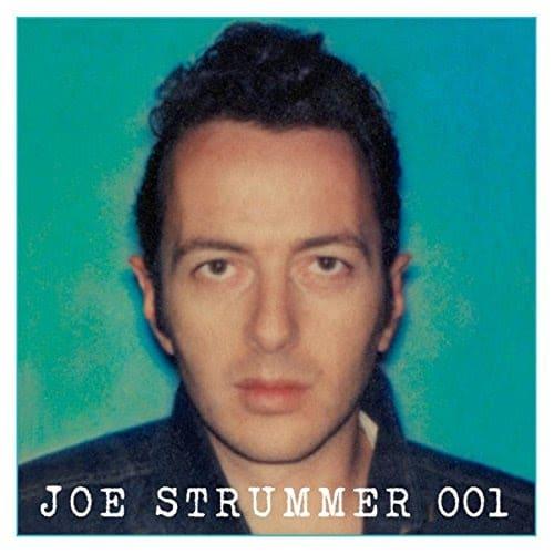 Joe Strummer vive
