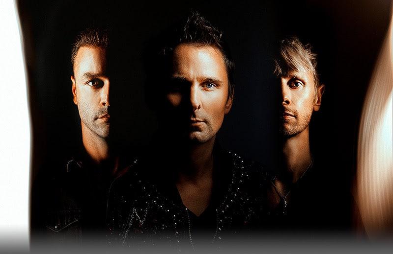 Muse: mirá el video de Something Human, su nuevo single