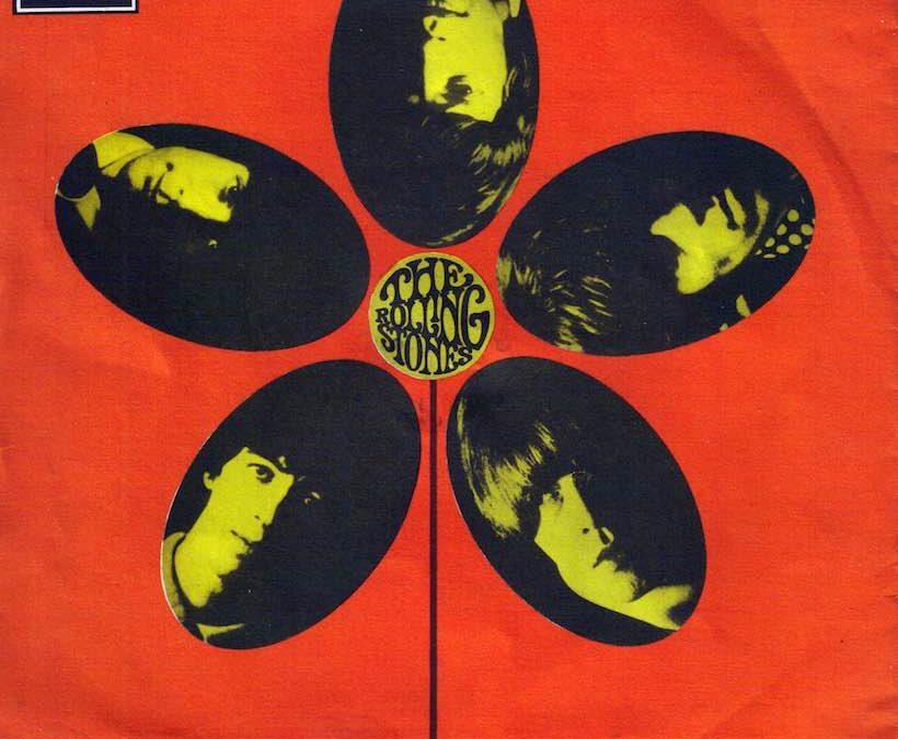 Cuando Lennon & McCartney fueron Stones