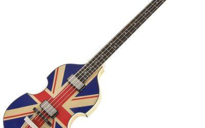 Los Tours Rockeros en el Reino Unido, Abbey Road & más, hoy lo charlamos en Radio Cantilo