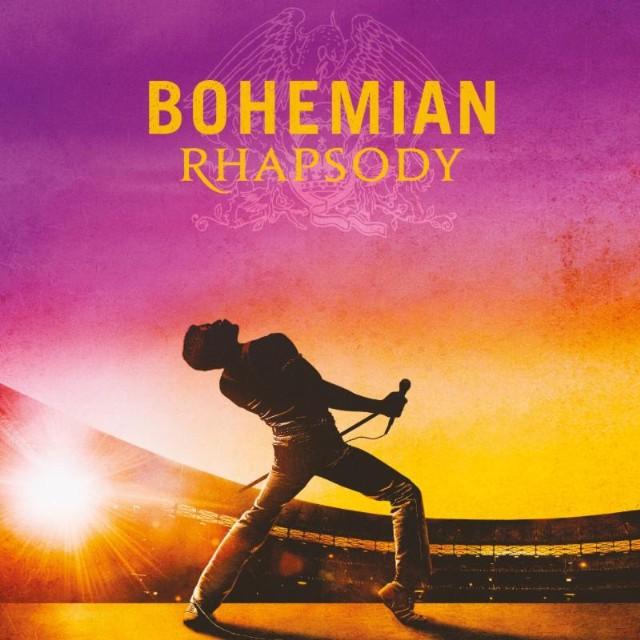 Mamma Mía!: La banda de sonido de Bohemian Rhapsody
