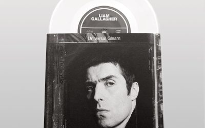 Un limitado box de Liam, todavía disponible