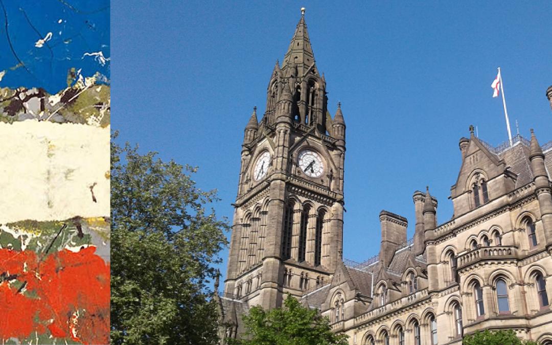 Las mejores 32 canciones surgidas de Manchester, según la gente… de Manchester