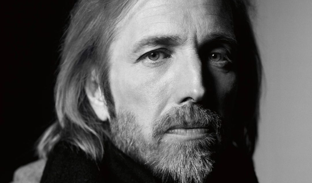Tom Petty, en un nuevo video editado por su hija