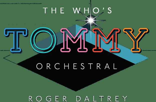 La Orquesta de Tommy