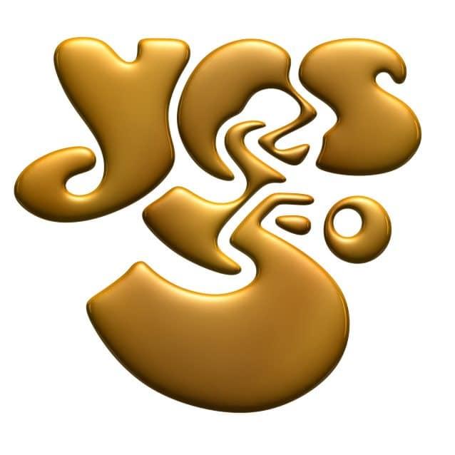Nuevo álbum en vivo de Yes, festejando sus 50 años de carrera