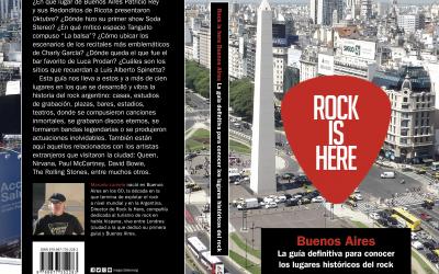 Buenos Aires ya tiene fecha