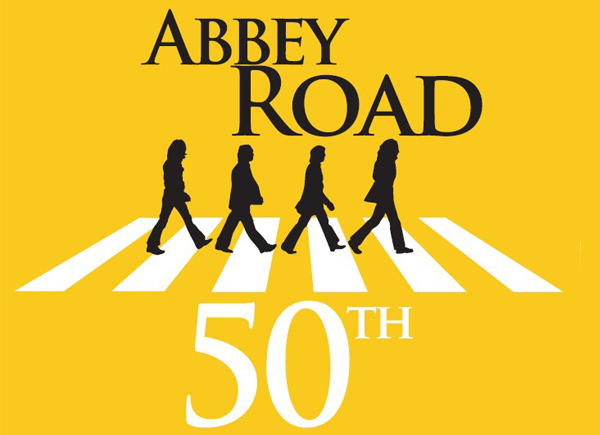 Abbey Road 50 (2da parte): el disco