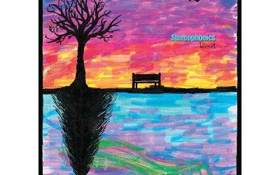 Stereophonics llega con nuevo disco