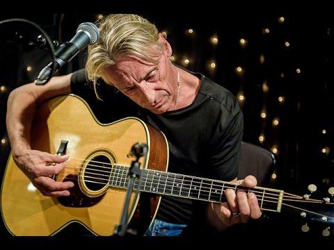 Nueva gira de Paul Weller en UK