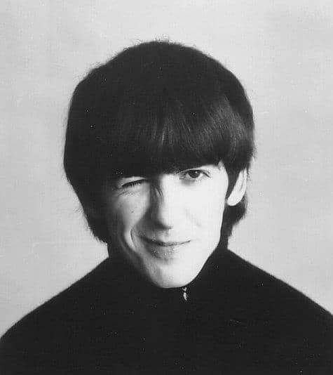 La Luz de George