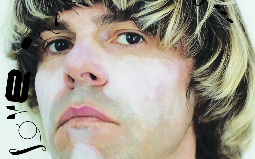 Tim Burgess, con y sin The Charlatans